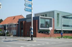De-Hooge-Waerder-Alkmaar